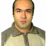 محمدرضا حقی
