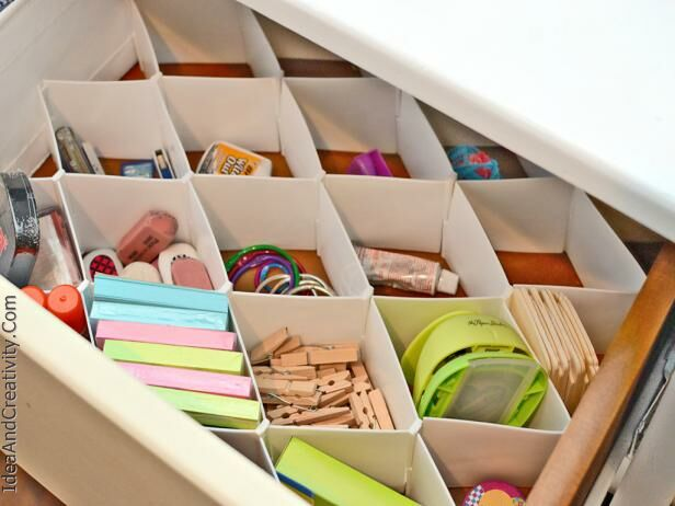 Original_Aimee-Lane-divided-drawer-storage_s4x3_jpg_rend__hgtvcom_616_462