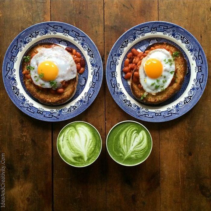 symmetry-breakfast-food-photography-michael-zee-60__700
