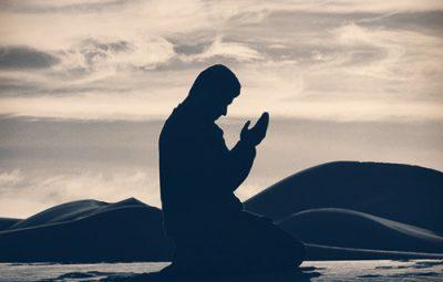 قانون جذب در نگاه امام علی(ع)