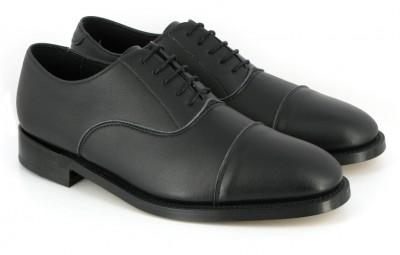 حکایت بازاریابی برای کفش
