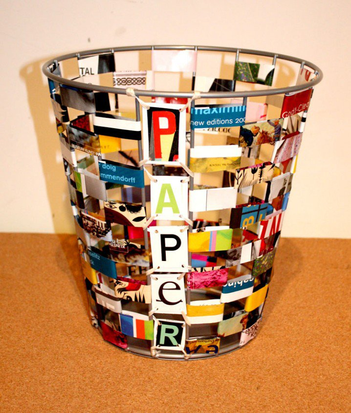 Paper-Basket-Finished-Resized-718x845