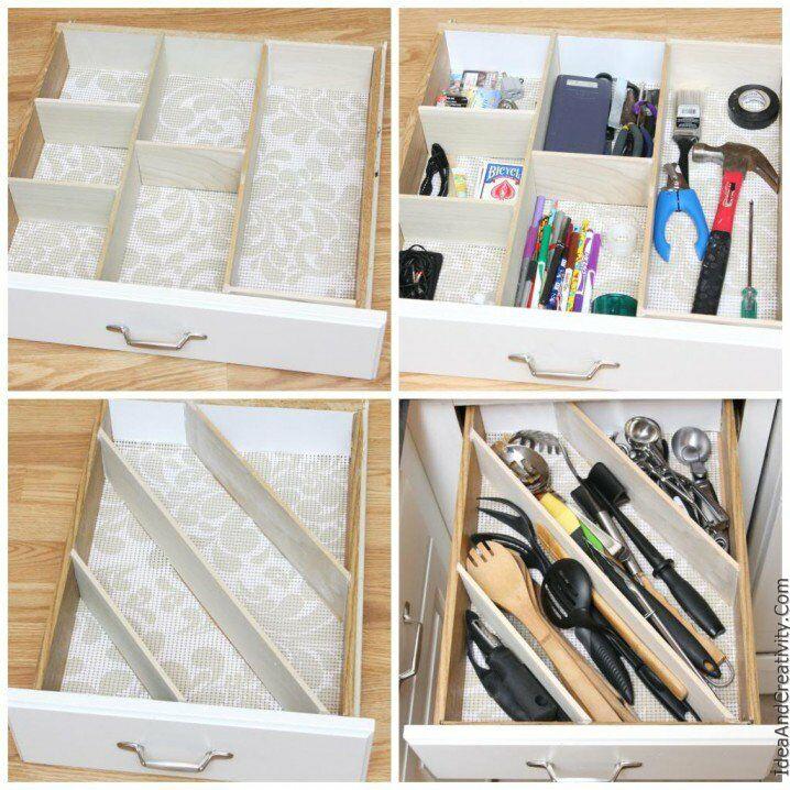 drawerdividersafter-1-718x718