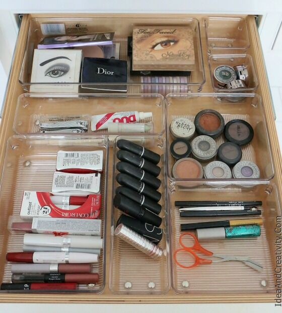 makeup-drawer-organization-3.1