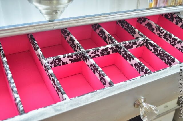 makeup-drawer-organizer