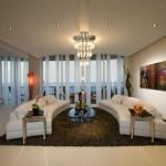 بیست توصیه انجمن معماران آمریکا در رابطه با دکوراسیون خانه