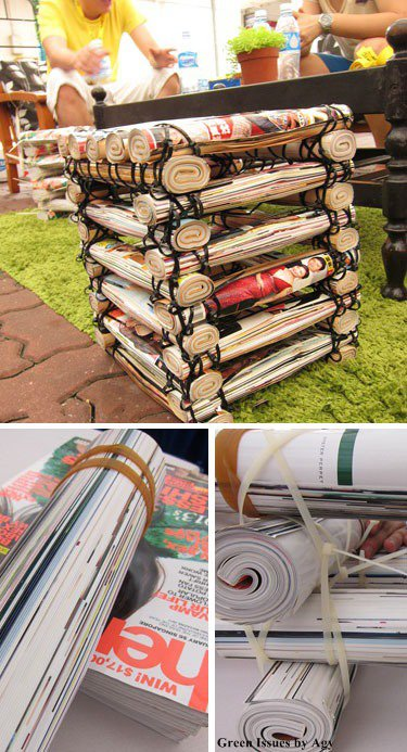 recycled_magazines_crafts