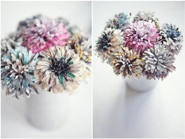 wedding_planner-paper_flower-DIY-718x539