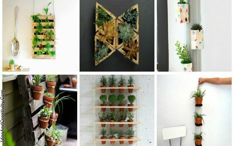 DIY-Vertical-Planters-1-800x500