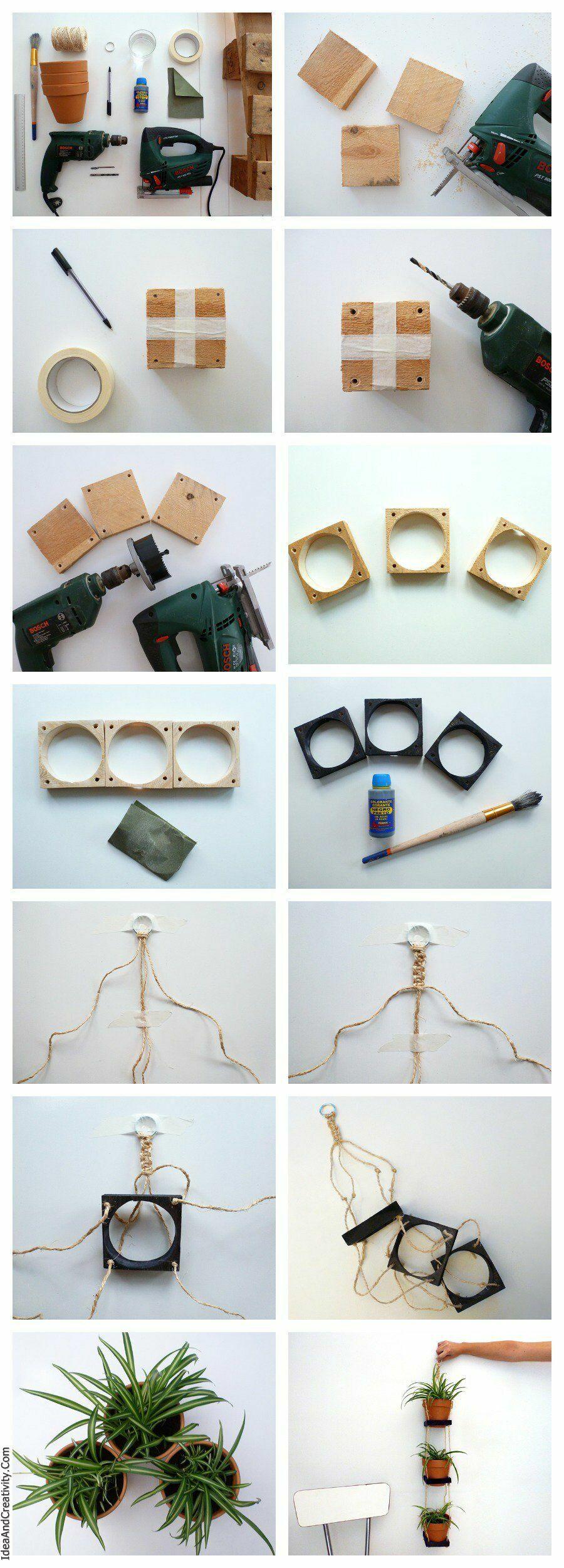 DIY-Vertical-Planters