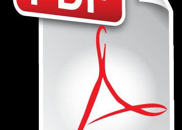تبدیل فایل های pdf  فارسی به فایل ورد فارسی