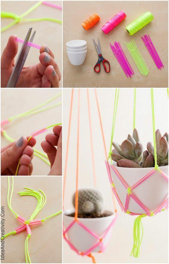 straw (10)