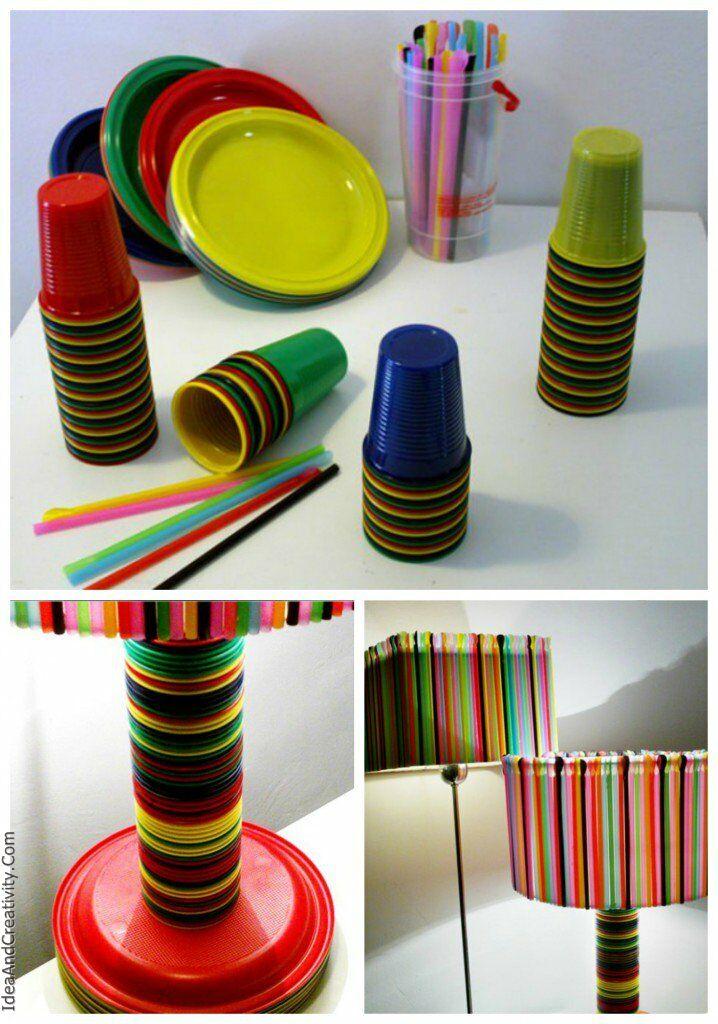 straw (11)