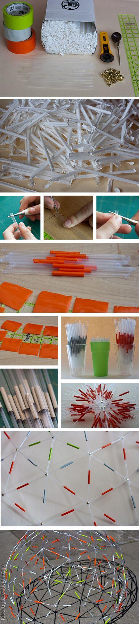 straw (12)