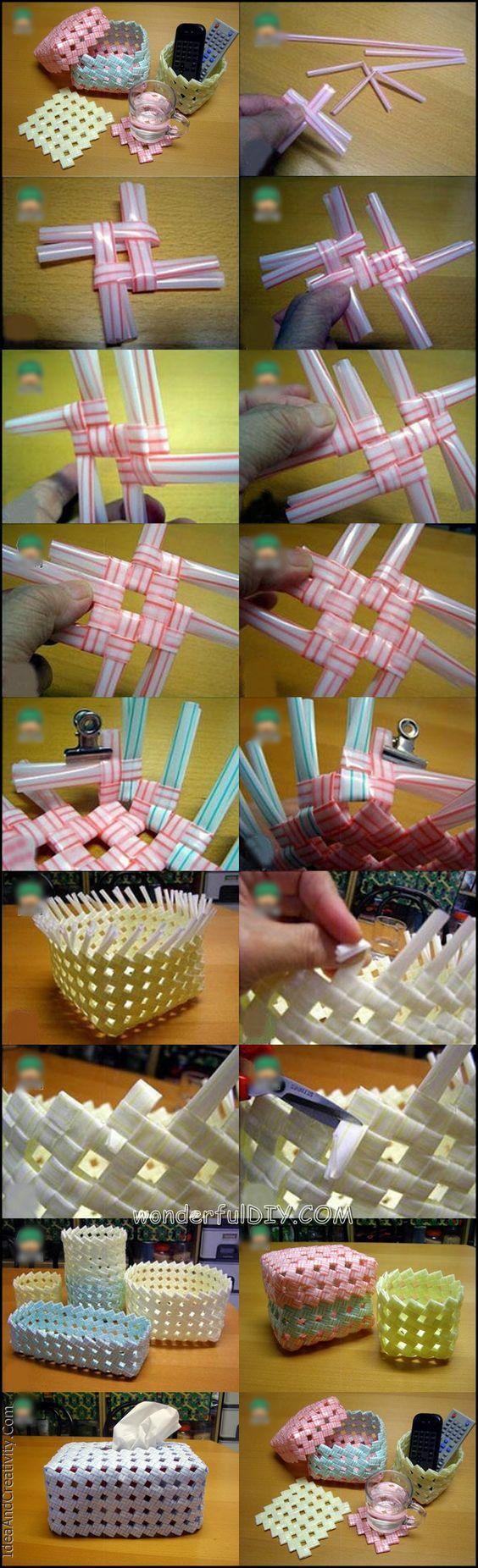 straw (14)
