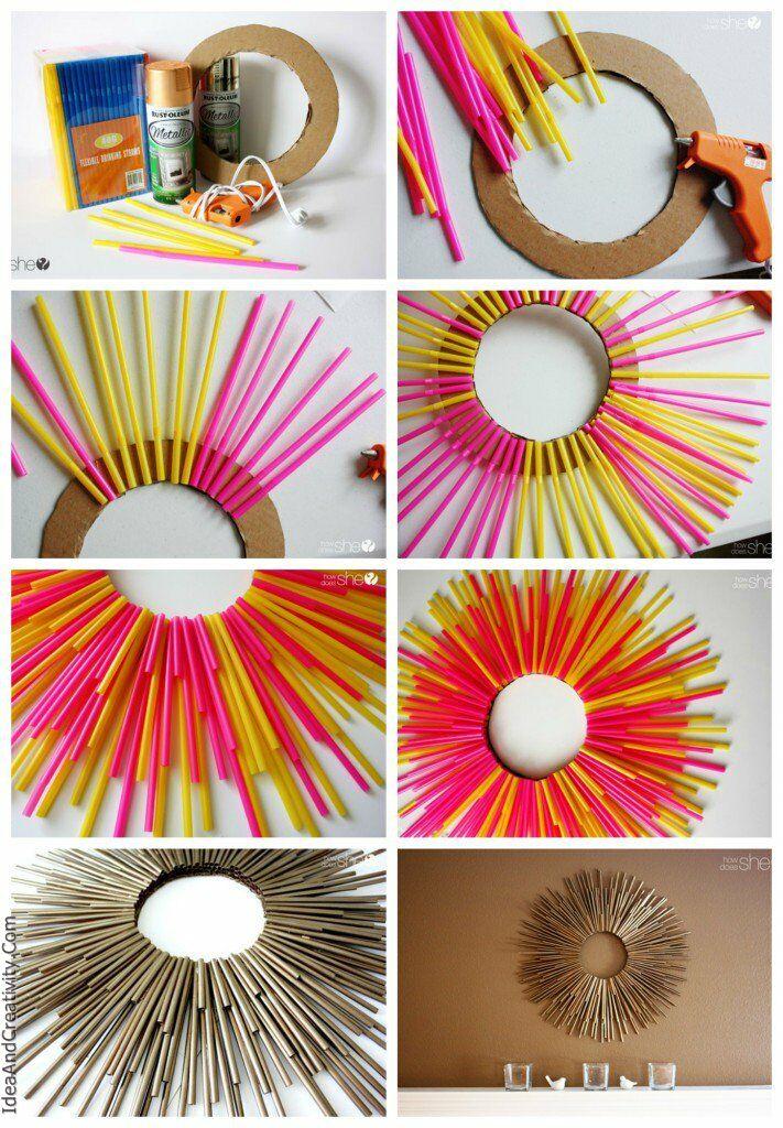 straw (2)