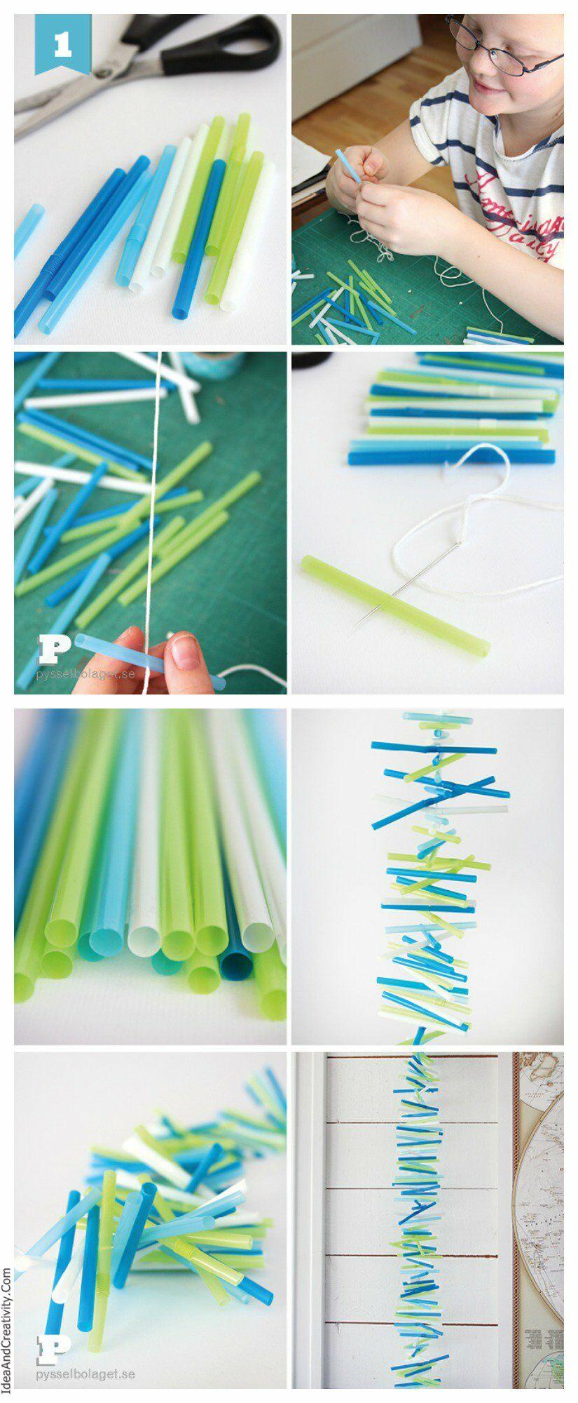 straw (4)