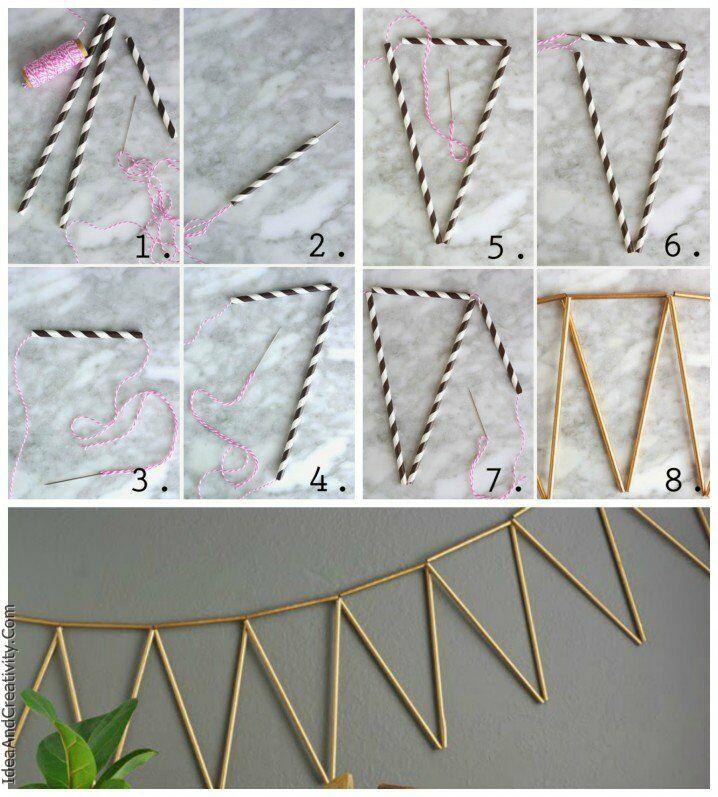 straw (6)