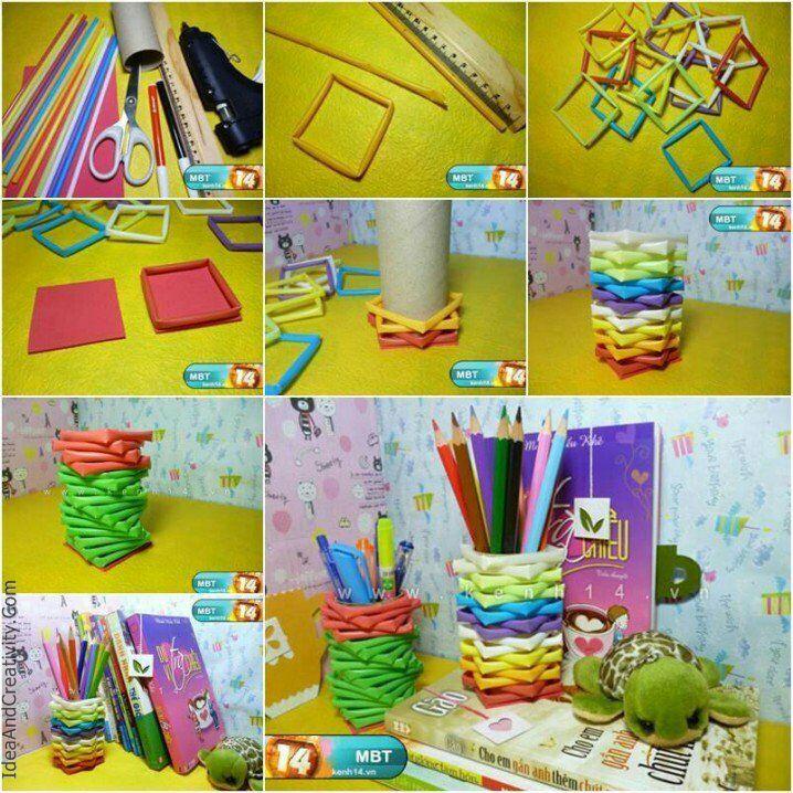 straw (9)
