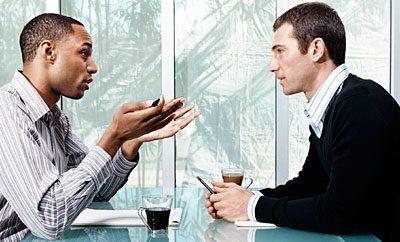 ۷ نکته طلایی برای مذاکره درباره حقوق