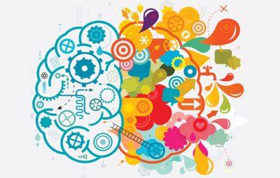 ۳۵ روش شگفتانگیز رایگان برای برافروختن جرقهی خلاقیت