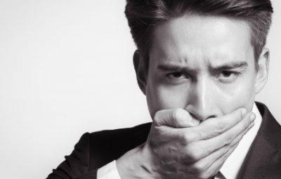 ۳۰ حرفی که هرگز نباید به رئیس تان بگویید