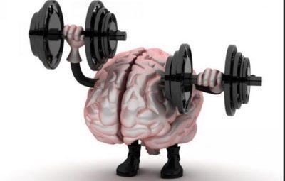 تقویت ذهن