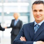 ایده های بزرگ برای کسب و کارآفرینی / مشتری را مجبور به واکنش کنید