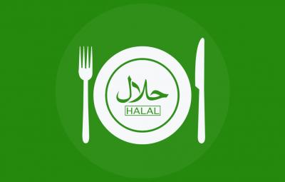ارزش ۱۴۲ میلیارد دلاری گردشگری حلال در دنیا