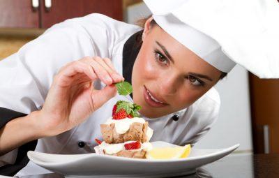اپلیکیشن هایی برای پخت غذاهای خوشمزه تر