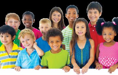 روشهای ایجاد خلاقیت در کودکان