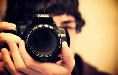 ایده هایی برای این که در عکس ها ظاهر خوبی داشته باشید