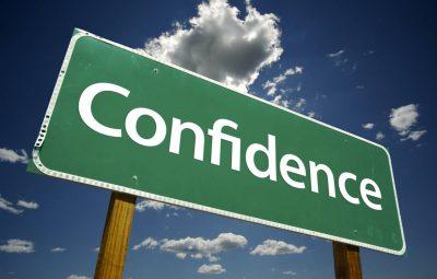 روشهایی برای تقویت اعتماد به نفس