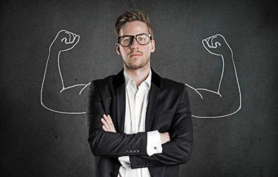چگونه از یک کارمند به یک کارآفرین تبدیل شویم؟