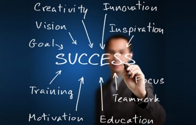 ۵ صنعت جاافتاده برای کارآفرینان جوان