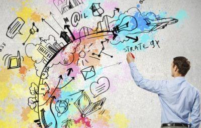 روشهای عملی برای تقویت قدرت خلاقیت
