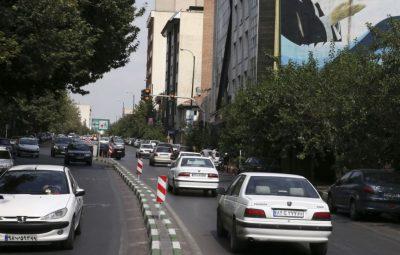 سرمایه گذاری ۲۰ میلیون یورویی در سامانه همسفری اسنپ در ایران