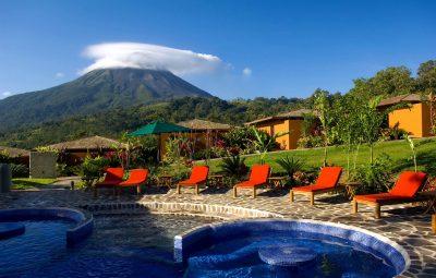 رشد اقتصادی مردم کاستاریکا با کسب و کار اقامتی