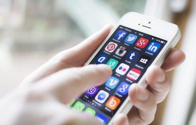 5 دلیل به منظور تلاش در بازاریابی موبایلی برای کسب وکار کوچک