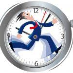 ۵ راه برای بهبود مدیریت زمان