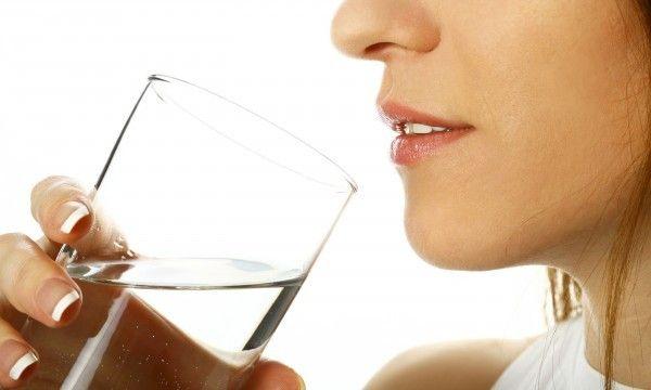 این نوشیدنی موجب افزایش خلاقیتتان می شود