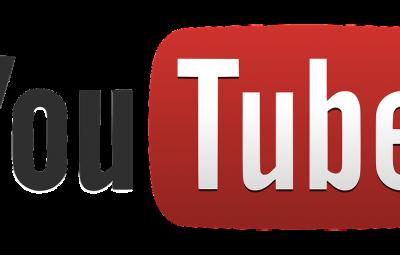 آموزش بسیار آسان دانلود ویدئو از یوتیوب بدون نرم افزار