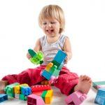 ۸ روش پرورش خلاقیت کودکان