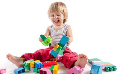 8 روش پرورش خلاقیت کودکان