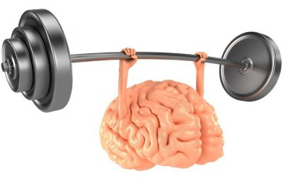دوپینگ مغز با شگردی جالب