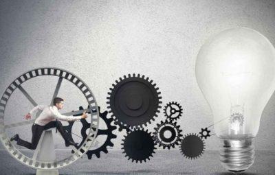21 ایده که می توانید روی آن ها سرمایه گذاری کنید