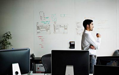10 تکنیک پولسازی که استارت آپ ها باید بدانند