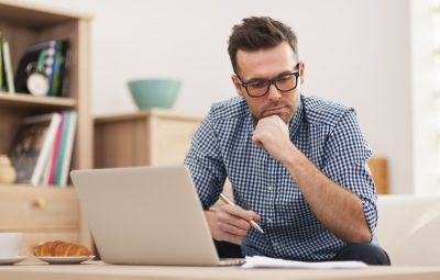 5 کار مهم که هر کارآفرین باید برای آن سرمایه گذاری کند