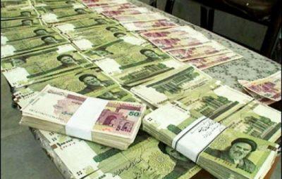 ۱۰ عادتی که جلوی پولدار شدنتان را میگیرد