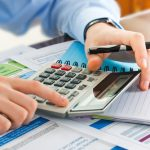 ۵ نکته ی مدیریت مالی برای کارآفرینان